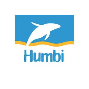 humbi