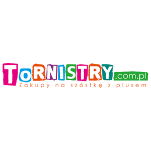 tornistry